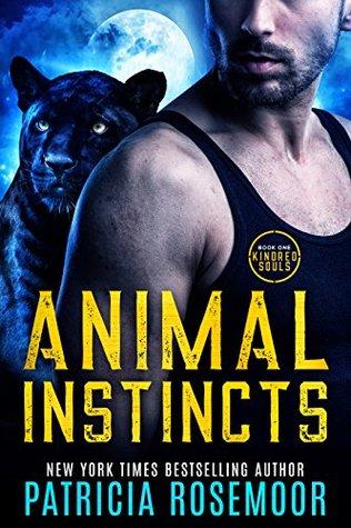 Animal Instincts by Patricia Rosemoor.jpg